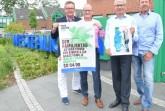 Sonntag Organisationsteam, Foto: Staatsbad Bad Oeynhausen GmbH