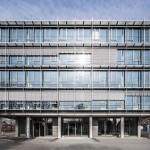 ASSMANN Büromöbel eröffnet Showroom in Stuttgart