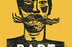 bart_plakat