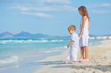 Mallorca für Familien, Foto: Shutterstock