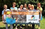 Der Tourismusverband Erzgebirge e. V. freut sich über die Aufnahme der Montanregion Erzgebirge/Krušnohoří in die Welterbeliste der UNESCO