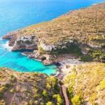 Locals verraten die einsamsten Buchten Mallorcas