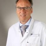 Dr. med. Gero Massenkeil zum Professor ernannt