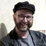 LWL verleiht Hans-Werner-Henze-Preis an Robin Hoffmann
