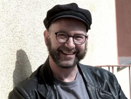 Der LWL verleiht seinen Hans-Werner-Henze-Preis an Robin Hoffmann. Foto: privat