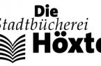 85 Logo Stadtbücherei Höxter
