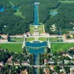 Vorhang auf für Münchens exklusivste Luxus-Unterkunft: Langham Hotels & Resorts
