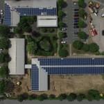 Mindener Stadtwerke übernehmen Planung und Koordination