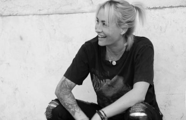 """Sarah Connor auf Deutsch ist emotionaler, mitreißender und besser als ohnehin schon: Die Pop-Queen meldet sich mit neuem Album """"Herz Kraft Werke"""" zurück und präsentiert zugleich die gleichnamige """"Live Sommer 2020""""-Tour, mit der sie am 02. August 2020 auch in der ostwestfälischen Eventarena in HalleWestfalen gastiert. © Nina Kuhn"""