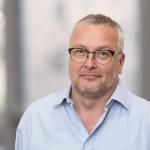 Dr. Stefan Bettin ist Top-Mediziner 2019