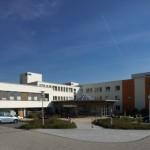 Standort Brakel gehört zu den Top-Krankenhäusern Deutschlands
