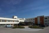 Das St. Vincenz Hospital in Brakel gehört in seiner Größenordnung zu den besten  Kliniken Deutschlands.  Ansprechpartner für Rückfragen: