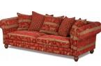 Landhaus Sofa Woodstock
