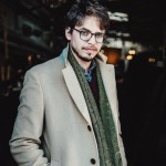 WestfalenClassics 2019 – Herbstedition