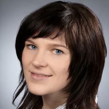 PM_Kurzarbeit-Studie_Dr. Johanna FLORE_Universität Paderborn