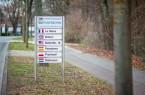 Partnerstädte Paderborns, Foto: H.N.