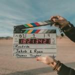 Filmtourismus: Die Urlaubspiraten präsentieren die spannendsten Filmstudios weltweit