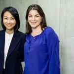 Bertelsmann Business Podcast mit Annabelle Yu Long