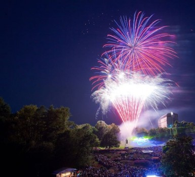 Sommernacht & Feuerwerk Maxipark_Thorsten Hübner NEU 2018