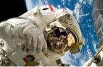 Astronaut, Foto: Pixabay
