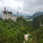 Städte und Kultur – Erleben und Entdecken in Bayern