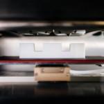 Zehn Jahre industrieller 3D-Druck an der Universität Paderborn