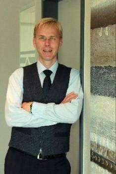 Referent: Dr. Sebastian Hollmann (Dr. Hollmann Steuerberatungsgesellschaft mbH)