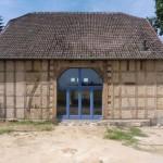 LWL zeichnet Wohnhaus in Rödinghausen als Denkmal des Monats aus