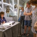 Voller Erfolg: Lange Museumsnacht im Diözesanmuseum – Rubens baRockt!