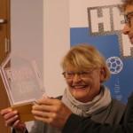 Gewinnerprojekte für den Heimat-Preis ausgezeichnet