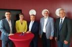 ALEXA_Generatio nZ Sollich KG, Foto: Gewerbe- und Innovations- Zentrum