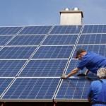 Wer Solarstrom möchte, sollte jetzt aktiv werden