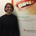 Workshop für Frauen: Mit Kompetenz und Lebenserfahrung in den neuen Job