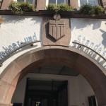 Paderborner Standesamt weist Vorwürfe zurück