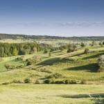 Klimaschutz im Tourismus Saarland