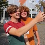 Stadtführung per App begeistert auch Jugendliche