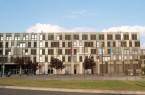 Am 12. Spetember fand der 4. Jahresempfang der Fachhochschule in Bielefeld statt. (Foto: JN)