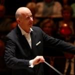 Ebracher Musiksommer – Barocke Höhepunkte: Vier Jahreszeiten