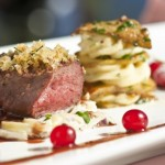 Zell am See-Kaprun lädt zu Festspielen der Alpinen Küche