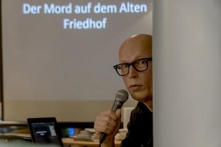 Hans-Jörg Kühne, Foto: Lichtinspektor Beckum, klein
