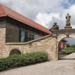 30 Jahre Friedliche Revolution im Eichsfeld