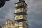 Schloss Brake - Copyright bildakrobat.de