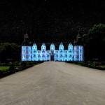 SchlossSommer 2019 – SchlossLeuchten