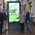 Paderborn informiert digital
