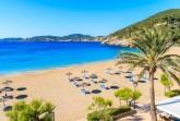 Mallorca Strand, Foto: Shutterstock