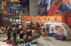 Playmobil - Der Film, Foto: Maxipark Hamm