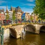 Vorbilder-Sightseeing:  Reisen in Europas umweltfreundliche Städte