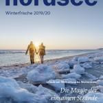 Die neue nordsee Winterfrische 2019/20