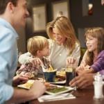 Jahresausklang mit Premier Inn: Tipps für Entdecker und Familien