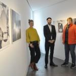 Deutscher Friedenspreis für Fotografie – Felix Schoeller Photo Award